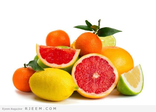 1.bp .blogspot.compile of fruit web d6aaba5c1807bc7ec28467409571aed3739b7edc