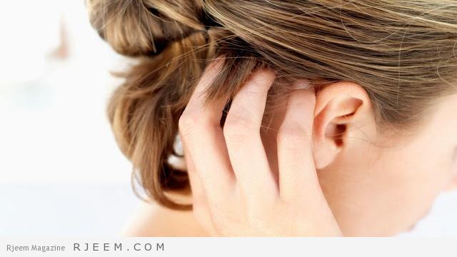 4.bp .blogspot.com5 DIY Treatments to Calm bc4957aa58a37acc74ddd94e2127d65264845fae
