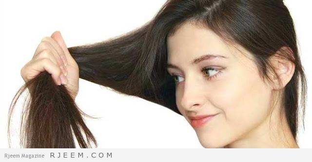 4.bp .blogspot.comoily hair shampoo 1 31f06281bf8d7e1799683ed4af189b79f40a1969