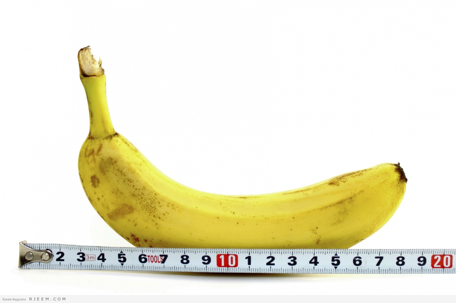 d.ibtimes.co .ukpenis size banana picture b278ff7d3086e125d7f99598adfd281cae8046ab