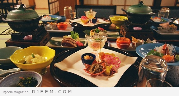 www.almrsal.com2029 dinner 01 6d7b82c928e7bd96f6a7576099a90e2f8254e223