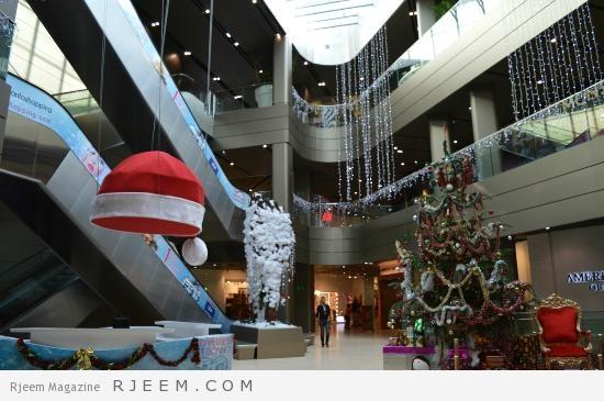 www.almrsal.comAnfaplace Shopping Center be02981ed5b21184826f6e951bc50092324654bd