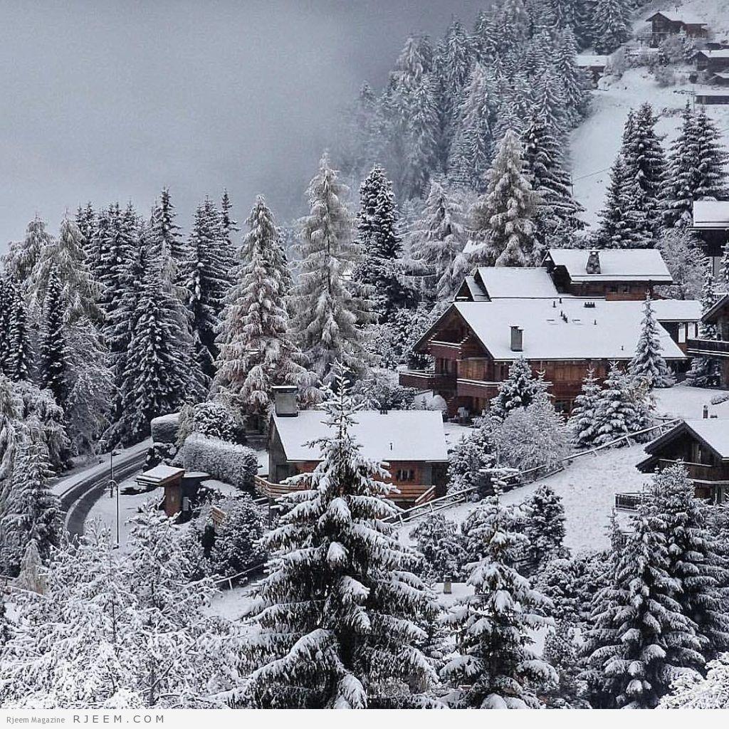 www.almrsal.comVerbier Switzerland 550335079c7c93b5ef2ee85e44e17b3c531c067e