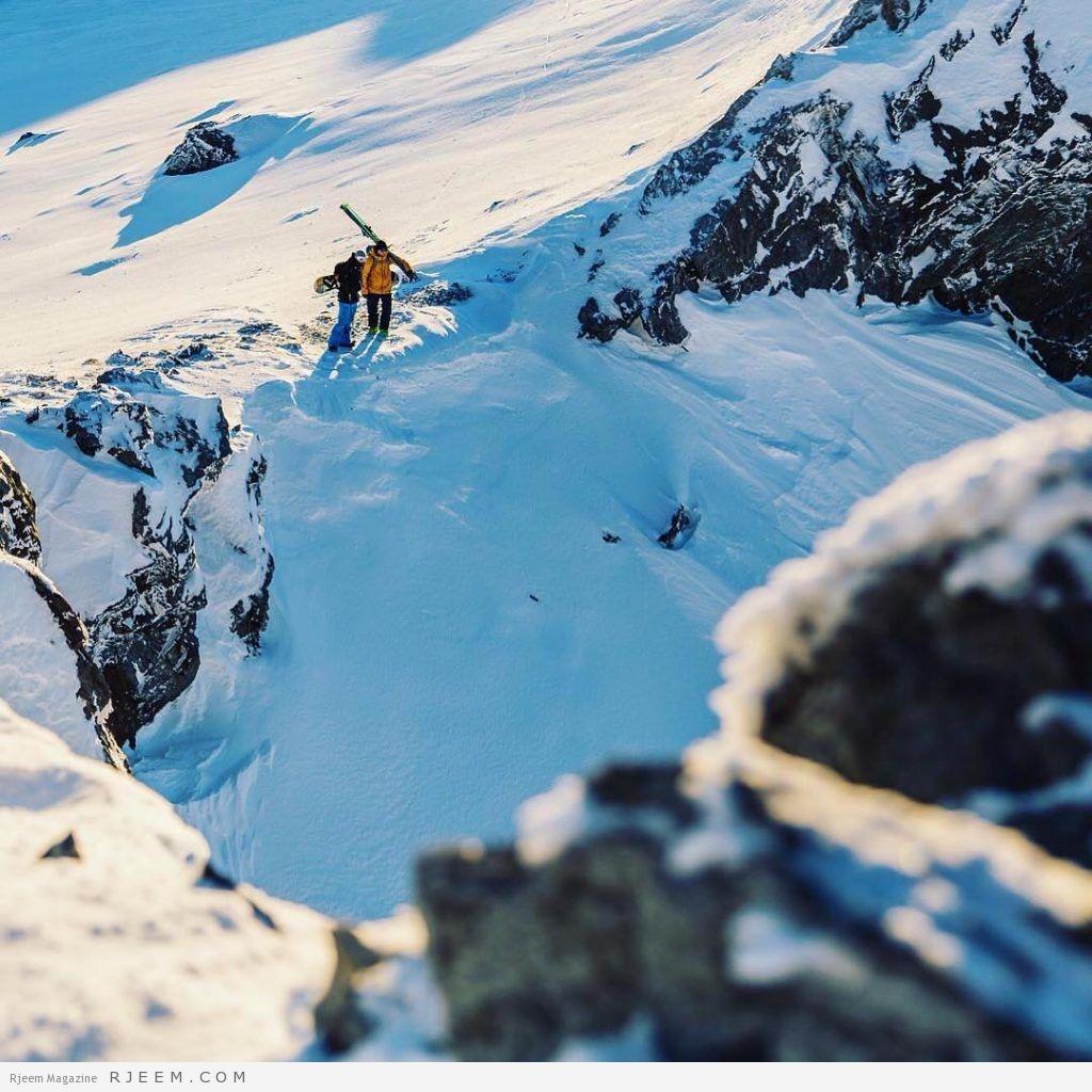 www.almrsal.comWanaka New Zealand 1 68580d5d8dfa38a920fe628d9e9e8b5ff49b990b