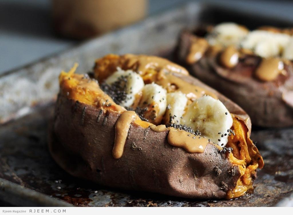 breakfast-sweet-potato