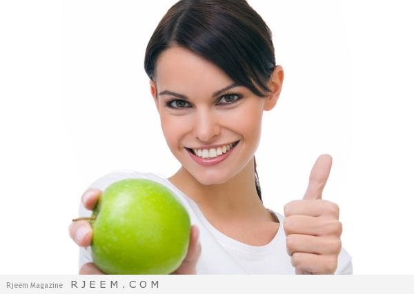 excellet-taste-eating-apple