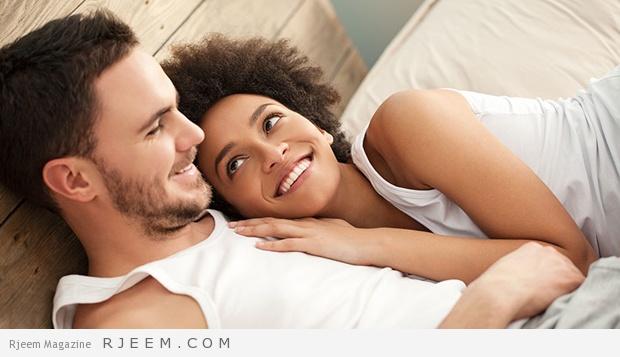 www.sayidy.netbetter sex e0eb5248c07f89b4d50166a7091a7e3dcb822709
