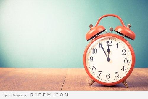 Horloge-500x334
