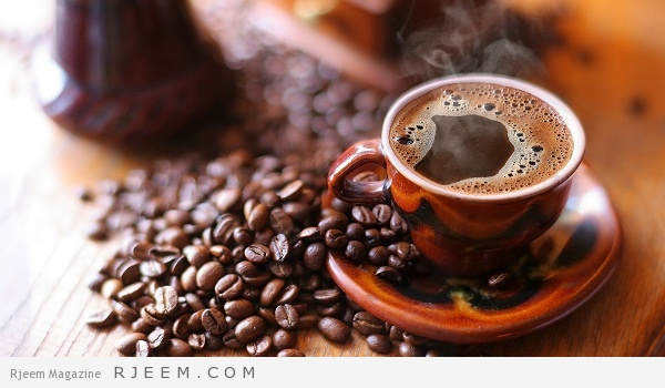 hot-black-coffee