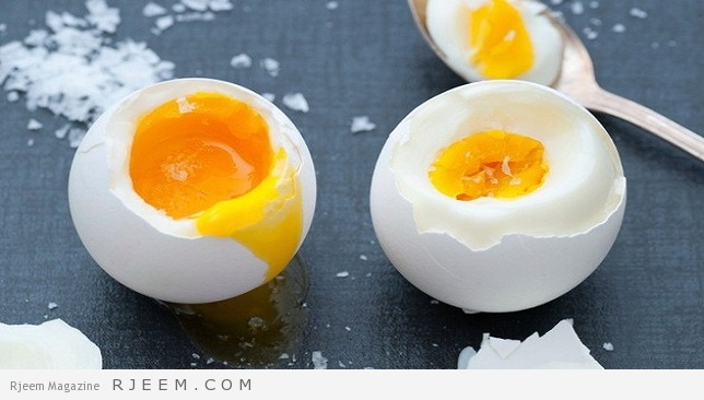 Benefits-of-eggs