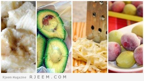 9-aliments-a-congeler-500x281-1-500x281