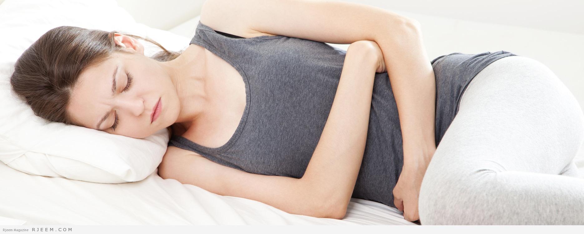 Les-troubles-du-cycle-menstruel