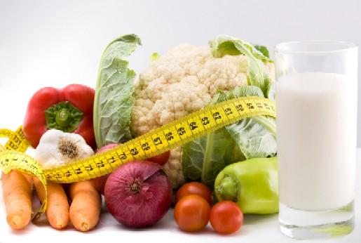 Photo of رجيم إزالة السموم لإنقاص الوزن