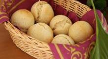 Photo of خبز سريع وسهل وصفة خاصة للمبتدئين