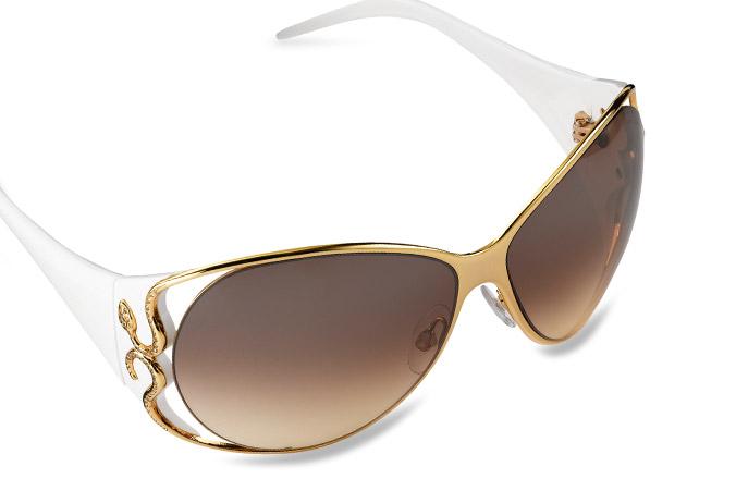 Photo of نظارات شمسيه من ماركات مختلفة عالمية لربيع سنة 2012