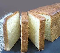 Photo of خبز التوست طريقة سهلة و خطوات مصورة