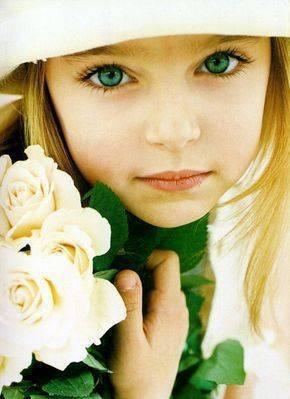 Photo of هل انت مهتمة  بجمالك