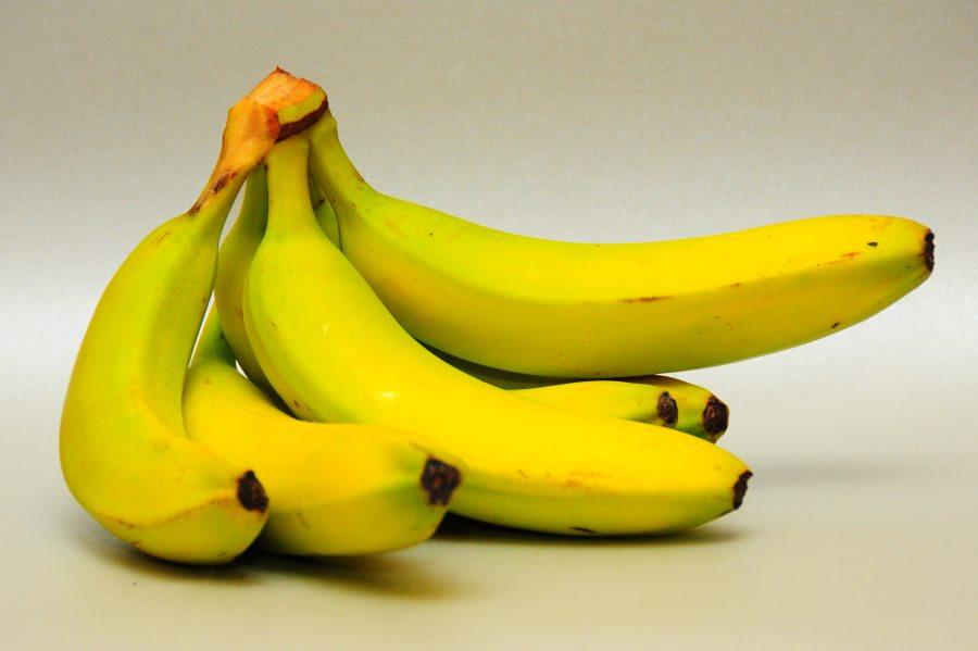 Photo of الموز و فوائده الكثيره
