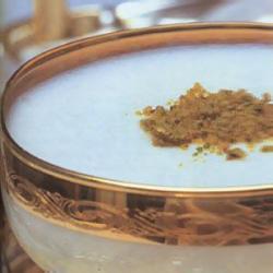 Photo of حلويات المغلي