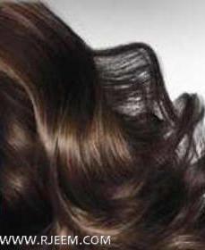 Photo of صبغة الشعر بالعسل و القرفة و الزيت
