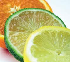 Photo of دراسة: فيتامين سي يساعد الرئة