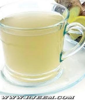 Photo of مشروب الكمون  و الليمون للقضاء على سمنة  الكرش