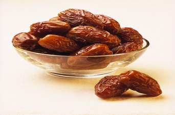 Photo of رجيم 5 كيلو في شهر رمضان