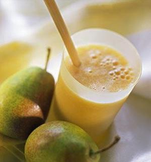 Photo of مشروب سد الشهية في رمضان