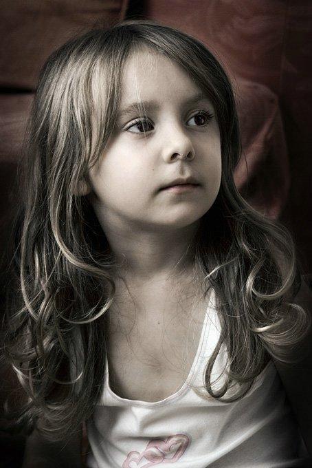 Photo of وصفة تنعيم الشعر