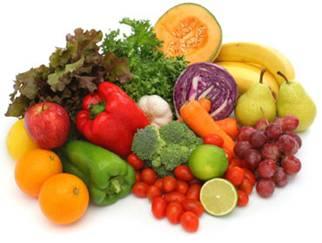 Photo of نظام غذائي لمعالجة الامساك