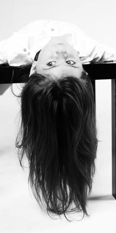 Photo of وصفة طبيعية لتقوية الشعر