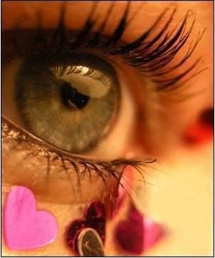 Photo of عيون جميلة