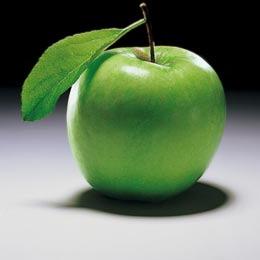 Photo of التفاح الاخضر