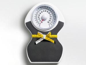 Photo of تثبيت الوزن بعد الرجيم