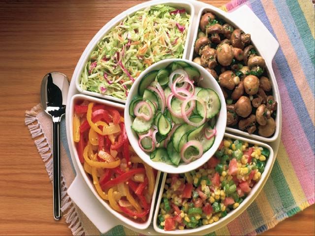 Photo of تهيج القولون و الطعام