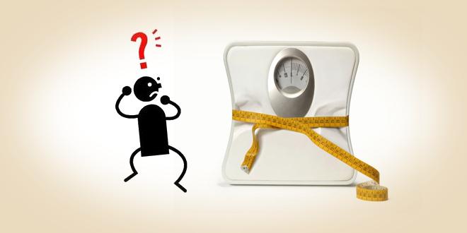 Photo of ثبات الوزن حقائق و أجوبة