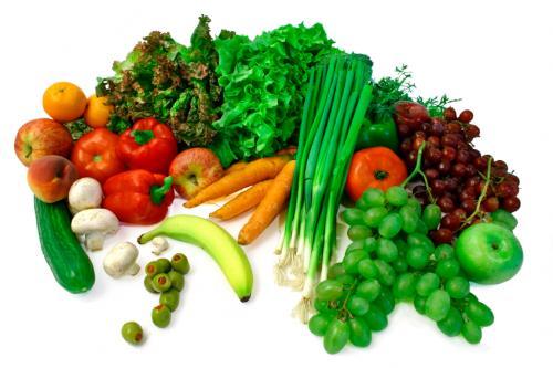 Photo of النقرس و التغذية