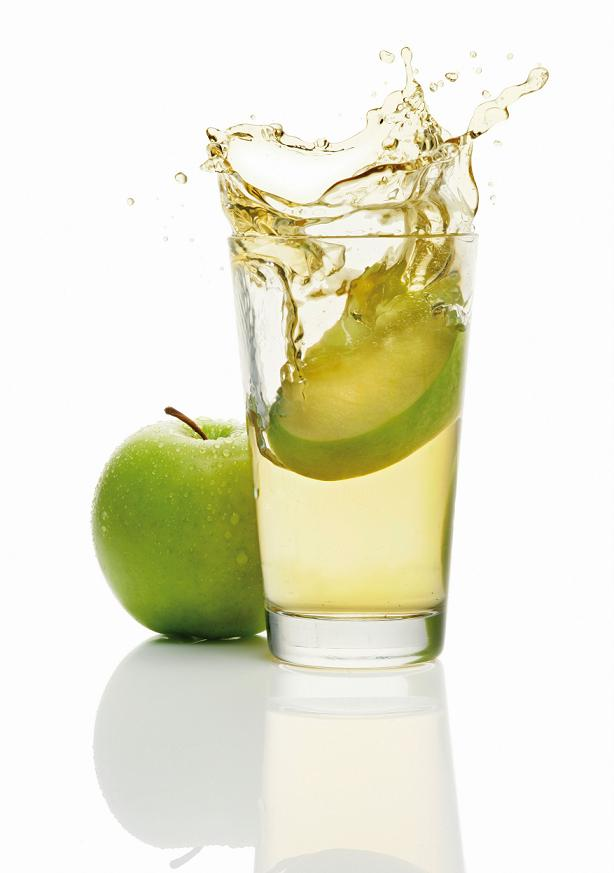 Photo of مشروب حارق لدهون البطن