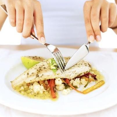 Photo of أكلات ممنوعة ليلا