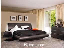 Photo of غرف نوم 2013