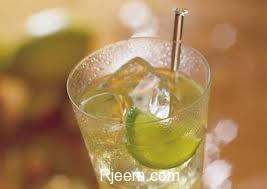 Photo of شراب ساد للشهية  حارق للدهون