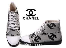 7550ad72ae4b3 أحذية رجال شانيل chaussures chanel pour hommes - مجلة رجيم