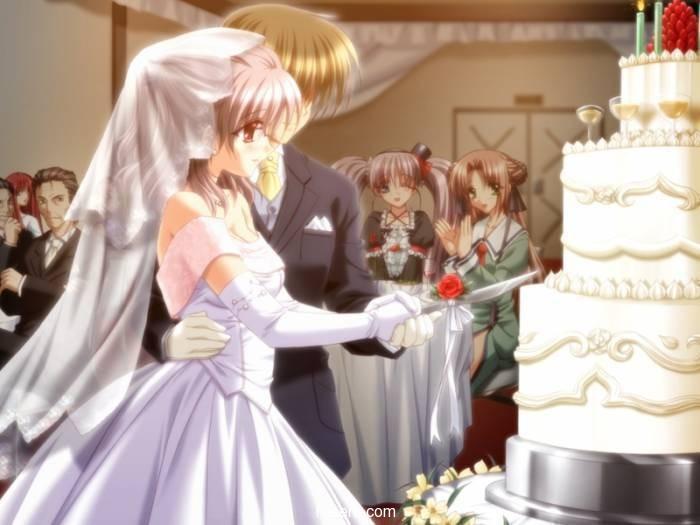 Photo of نصائح للعروس