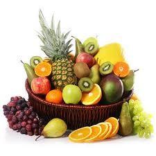 Photo of اغذية ضد السرطان