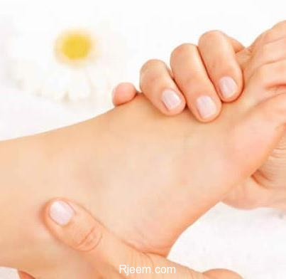 Photo of صحتك و راحتك في قدميك