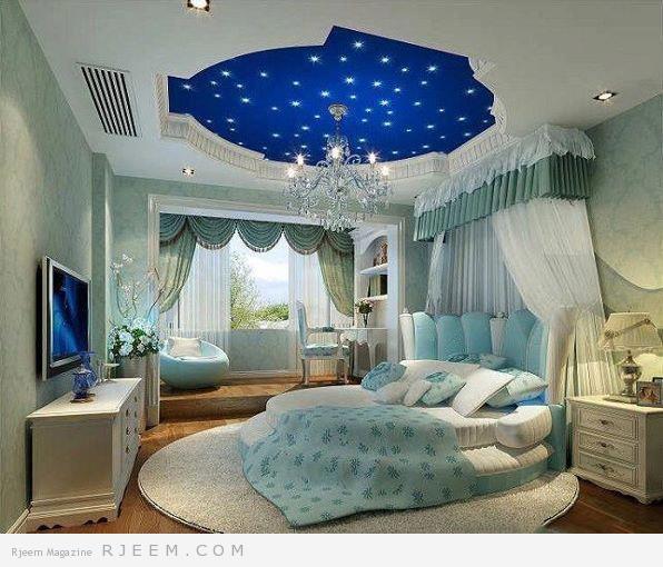 Photo of ديكور غرف نوم روعة