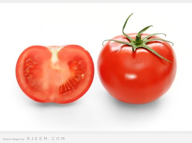 Photo of خلطة الطماطم لرطوبة رائعة