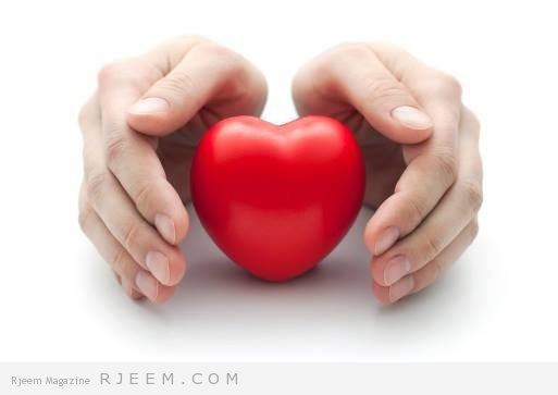 Photo of المحافظة على صحة القلب بالغذاء