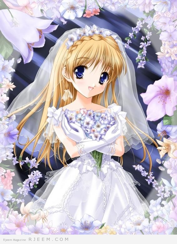 Photo of نصائح لجمال العروس قبل الزفاف