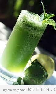 Photo of شراب الليمون الكاسر للشحوم